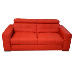 Blackwell Sleeper Sofa by Latitude Run