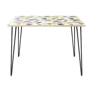 Cantin Dining Table