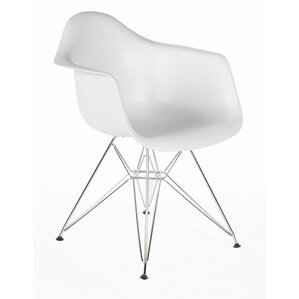 Arm Chair by Famis Corp
