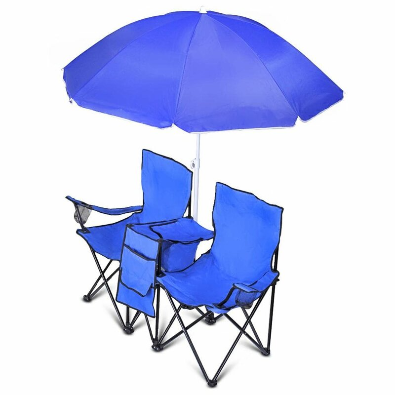Camping Chairs Youll Love