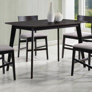 Savanna Dining Table by Zipcode Design