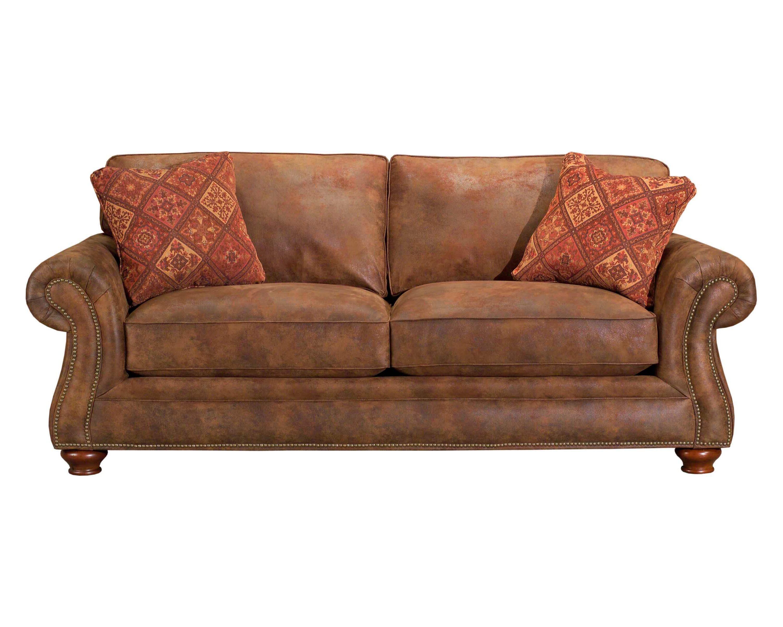 Broyhill® Laramie Sofa U0026 Reviews | Wayfair