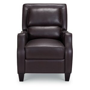 bansom manual glider recliner