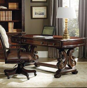 Grand Palais Writing Desk