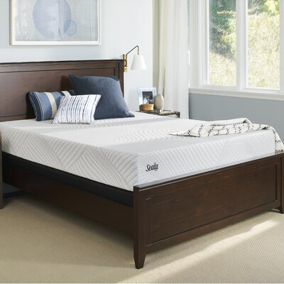 conform 115 plush split california king memory foam mattress - California King Memory Foam Mattress