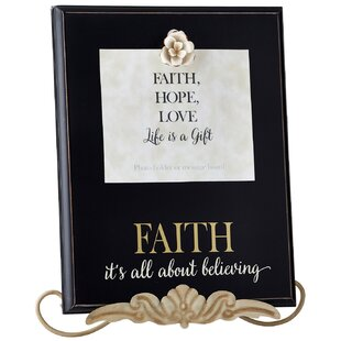 Cb Gift Hi Line Gift Ltd Picture Frames Youll Love Wayfair