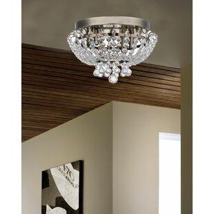 Bathroom Ceiling Lighting   Wayfair