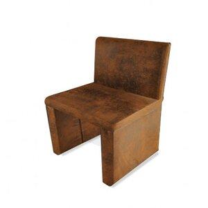 Gepolsterte Sitzbank Wyoming von SAM Stil Art Möbel GmbH