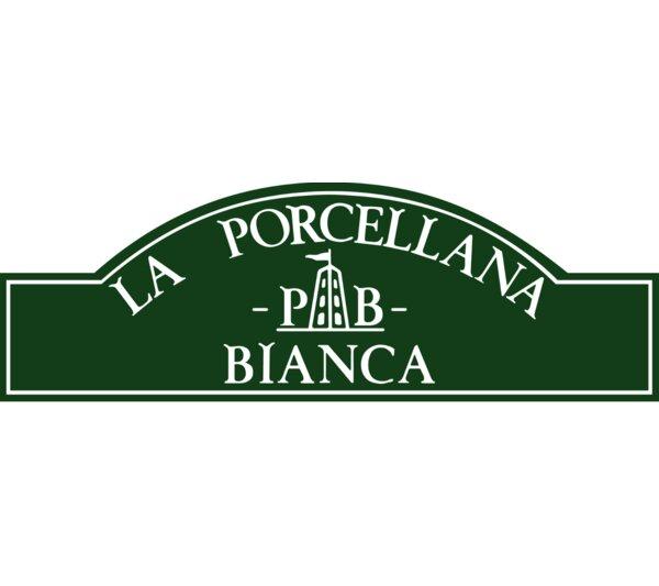La Porcellana Bianca | Wayfair