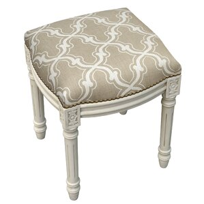 Vanity Stools You Ll Love Wayfair