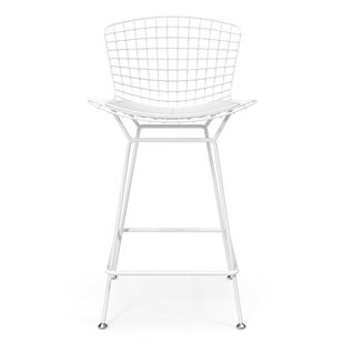 Maen 26.5 Bar Stool