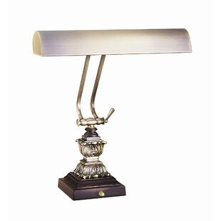 Beau Brass Pharmacy Table Lamp | Wayfair