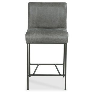 Appollo 26 Bar Stool