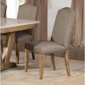 bellegarde parsons chair set of 2