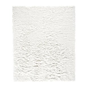 Comparison Kenny Snow Area Rug By Mercer41