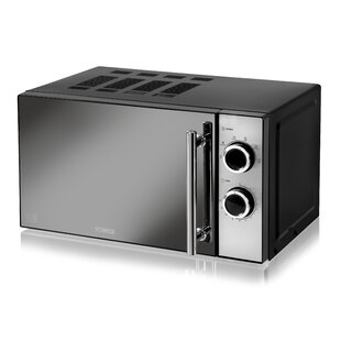 Microwaves Microwave Ovens Small