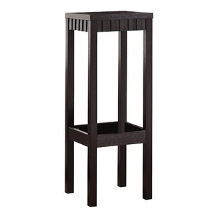 Plant Stands & Tables   Joss & Main