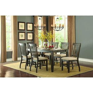 Kyla Dining Table by Loon ..