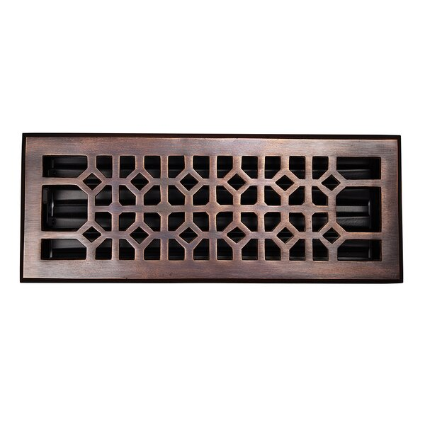 Vent Covers Jpg