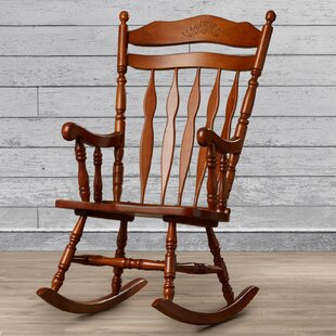 Rocking Chairs You Ll Love
