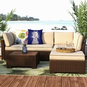 Grande Sectional