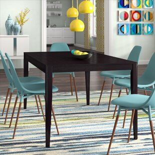 Cox Extendable Dining Table
