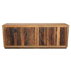 Sideboard Wood von Balance