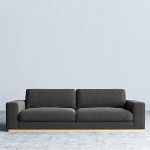 Noah Sofa by Sandro