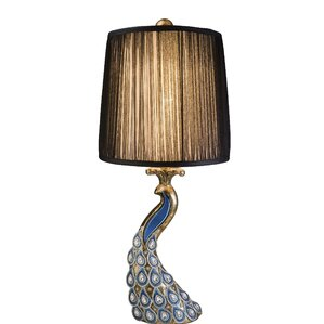 sc 1 st  Wayfair & OK Lighting Table Lamps Youu0027ll Love | Wayfair azcodes.com