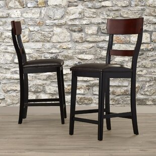 Bennett 26 Bar Stool (Set of 2)