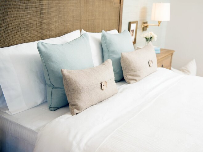 The Ultimate Guide To Bedding Wayfair