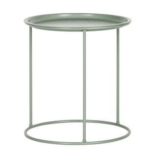 Ivar Medium Separate Tray Table (Set of 3)  sc 1 st  Wayfair & Tv Tray Table Set | Wayfair.co.uk