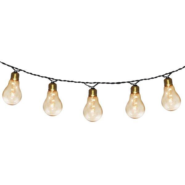 Lichterketten Zum Verlieben Wayfairde