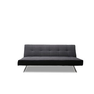 sofas sofa bed sale you ll love wayfair co uk rh wayfair co uk futon sofas for sale futon sofas for sale
