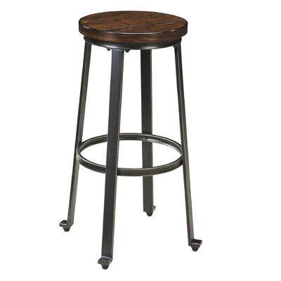 Brayden Studio Dube 29 Bar Stool