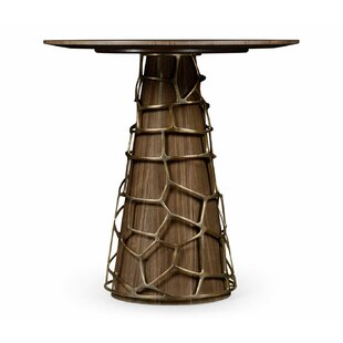 Langkawi Circular Dining Table