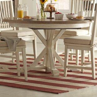 a77bca64746f Susanna Extendable Dining Table