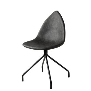 Deloris Upholstered Dining Chair