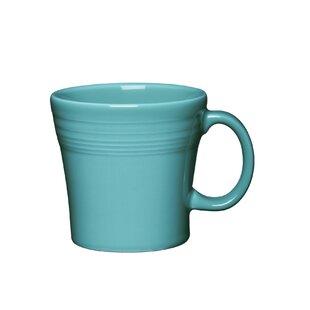 Turquoise Coffee Mugs | Wayfair