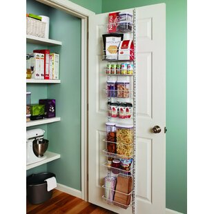 Cabinet Organizers You Ll Love Wayfair