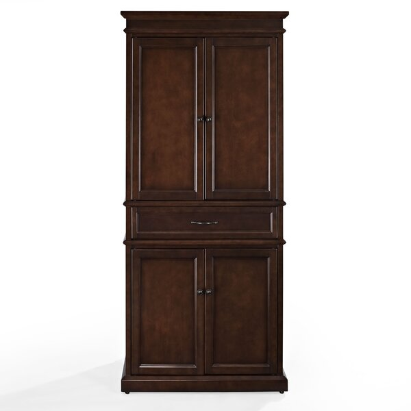 Kitchen Pantry Cabinets You Ll Love In 2019 Wayfair Ca