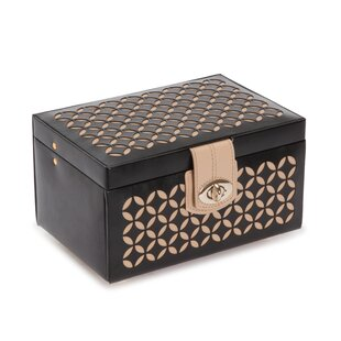 Small Jewelry Box Wayfair