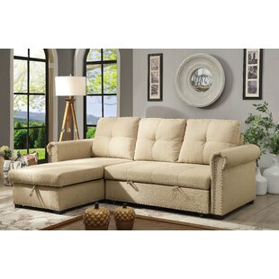 Sectional Sofa Nailhead Trim Wayfair