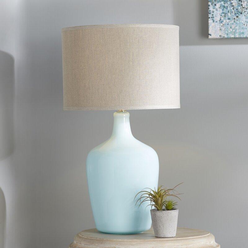 Lampe de table Brookeway