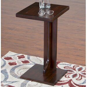 Midvale End Table by Loon ..