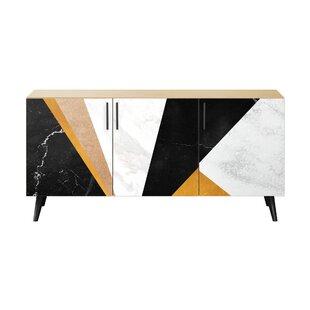 Mcneal Sideboard