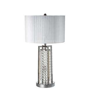 Southwest Style Lamps | Wayfair