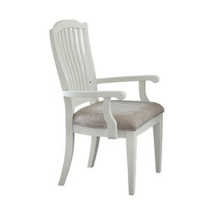 Groovy White Wood Kitchen Dining Chairs Youll Love Wayfair Alphanode Cool Chair Designs And Ideas Alphanodeonline