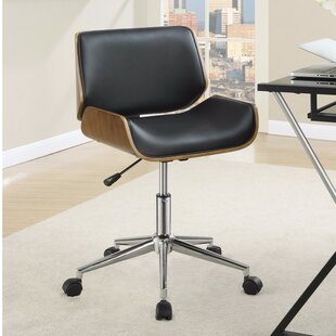 desk keyword wayfair office small chair