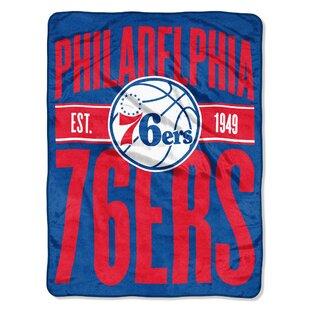 new arrivals 2f32f 0b212 NBA Philadelphia 76ers Game Room Memorabilia You'll Love in ...